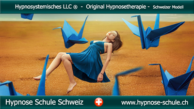 Hypnose Schule